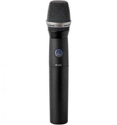 Микрофон AKG HT4500