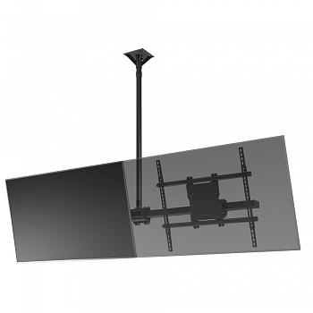 Модуль для потолочного крепления для мультидисплейной системы Wize CML55