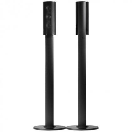 Harman Kardon HTFS 3 (высота 82 см) black