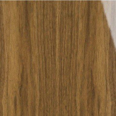ELAC CC 400 walnut high gloss