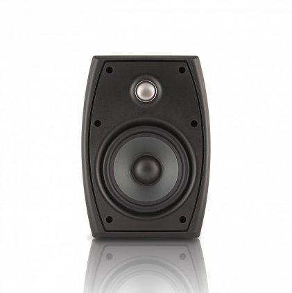 Настенная акустика CVGaudio ODF508TBL