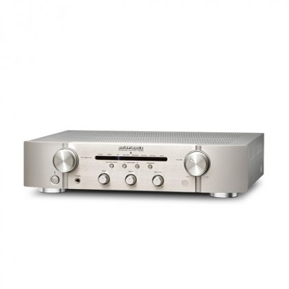 Marantz PM6005 gold
