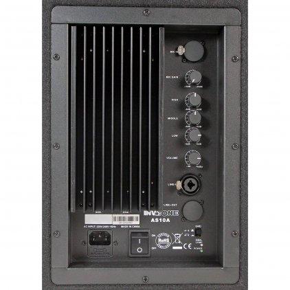 Активная акустическая система Invotone AS10A