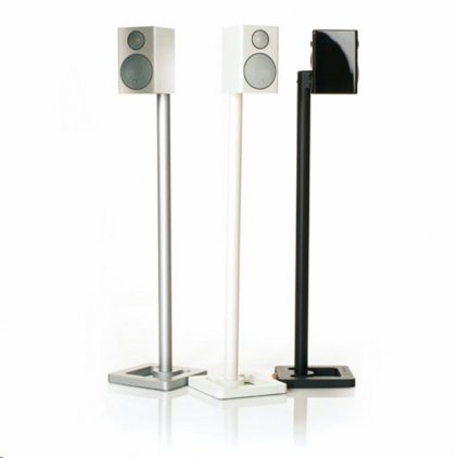 Monitor Audio Radius Stand white