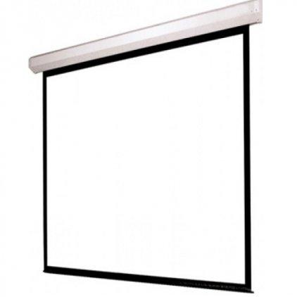 "Экран Classic Solution Classic Norma 108""х108"" 274x274 (W 266x266/1 MW-L4/W)"