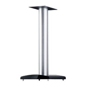 Canton LS 600.2 (высота 62 см) black/silver