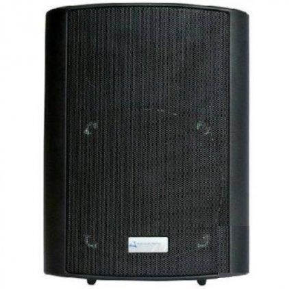 Полочная акустика Amis AM30WSB