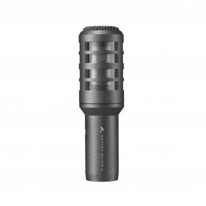 Audio Technica AE2300
