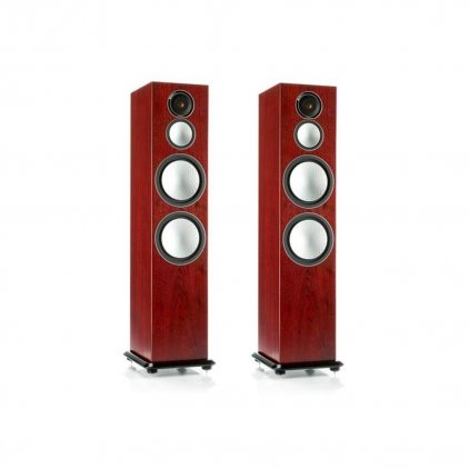 Monitor Audio Silver 10 rosewood
