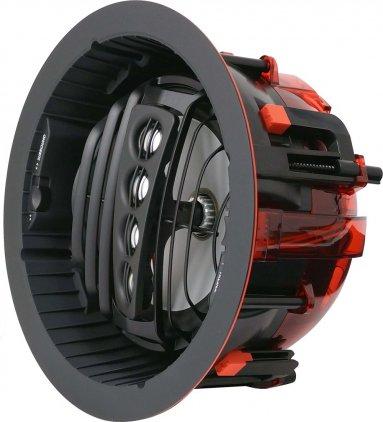 Встраиваемая акустика SpeakerCraft AIM 273 SR