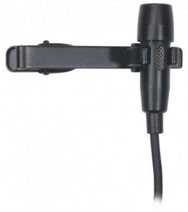 Микрофон петличный AKG CK99L