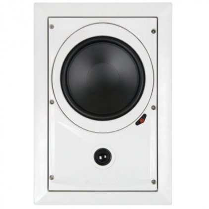 SpeakerCraft AccuFit IW7 One
