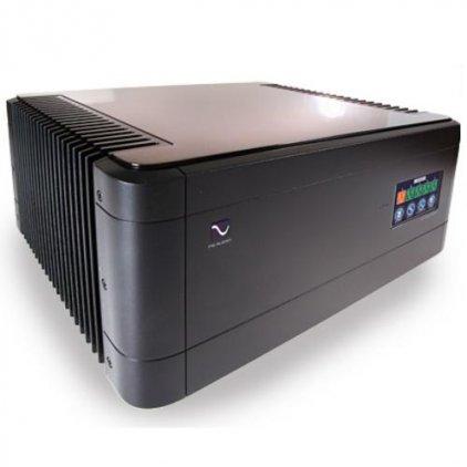 PS Audio PerfectWave Power Plant 10 black