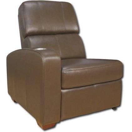 Кресло Bello HTS-101BN