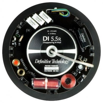 Definitive Technology Di 5.5R