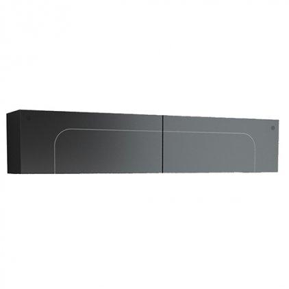MD 605.1814 Planima черный/черный