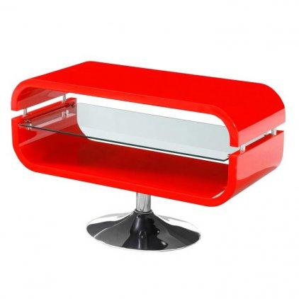 Подставка Eleganza 098 red