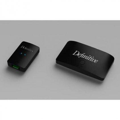 Definitive Technology SCW-100 Wireless Kit