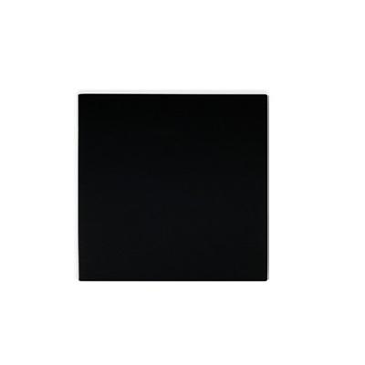 Episode ES-AP-18X60 Black (46х152 см)
