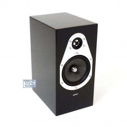 Акустическая система Energy Veritas V-5.1 Piano Black
