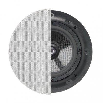 Встраиваемая акустика Q-Acoustics Performance QI65CP IN-CEILING
