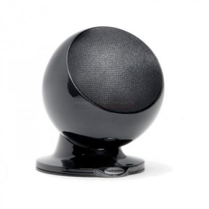 Cabasse Alcyone 2 Satellite (Glossy black)