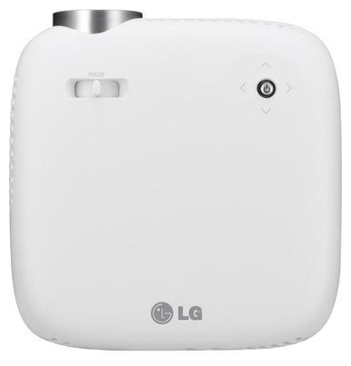 Проектор LG PW600G