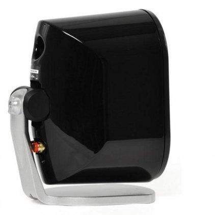 Комплект акустики Paradigm Millenia One 5.0 gloss black