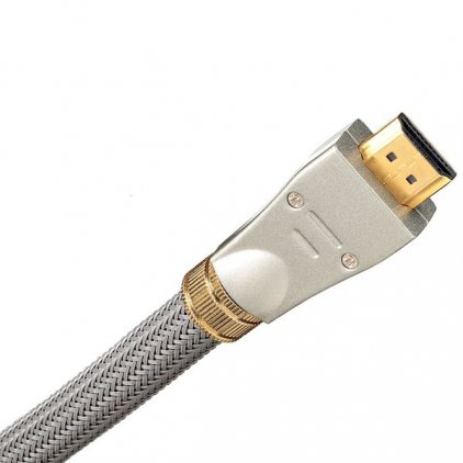 HDMI кабель Tchernov Cable HDMI 1.4E 5.0m