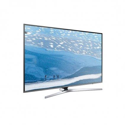 Samsung UE-55KU6450