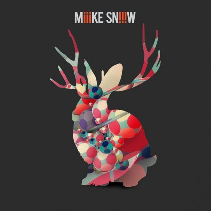 Miike Snow III