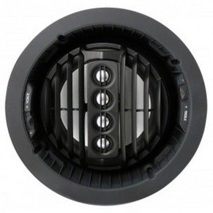 Встраиваемая акустика SpeakerCraft AIM 273