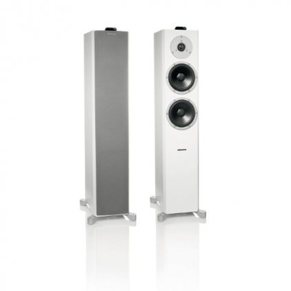 Dynaudio Xeo 6 Satin White