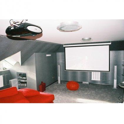 PULT.RU Комплексная установка и настройка домашнего киноте