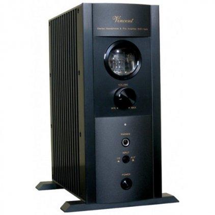 Vincent KHV-1 black