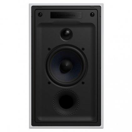 Встраиваемая акустика B&W CWM 7.5