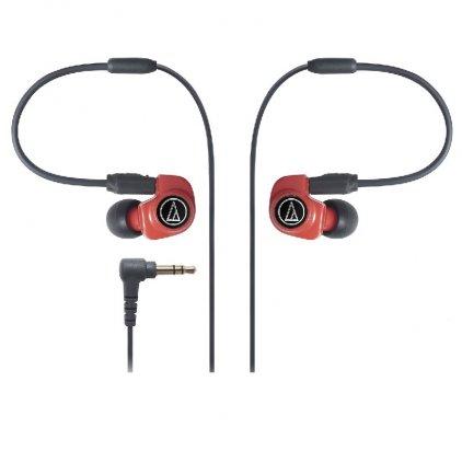 Audio Technica ATH-IM70 black