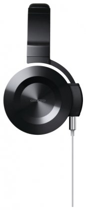 Наушники Onkyo ES-CTI300 (BS) CU