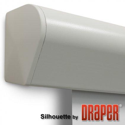 "Draper Silhouette/E NTSC (3:4) 244/96"" 152*203 MW ebd 12"""