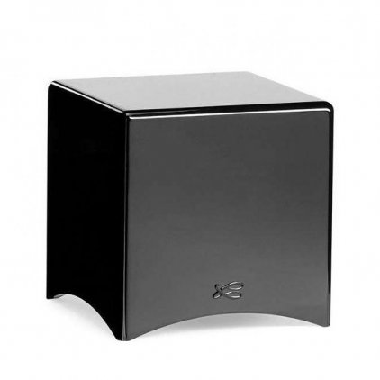 Cabasse Eole 3 System 5.1 WS (Glossy black)