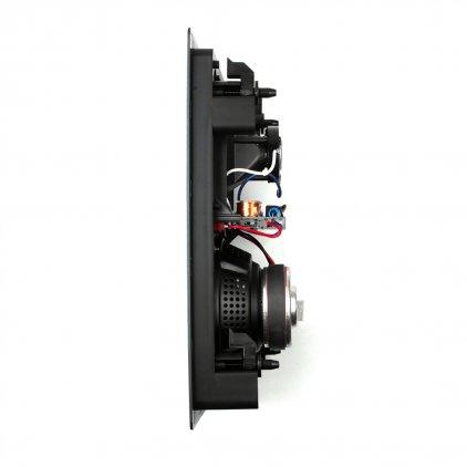 Klipsch R-3650-W II