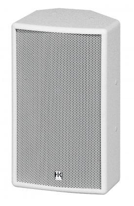 HK Audio IL 8.1 White