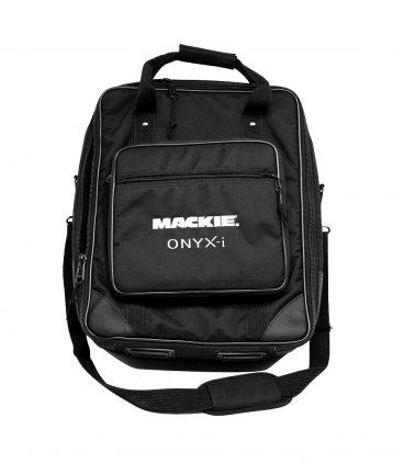Кейс Mackie ONYX 1620i Bag