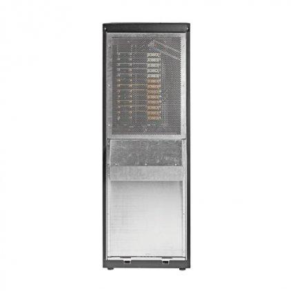 APC Smart-UPS VT 30KVA 400V SUVTP30KH4B4S