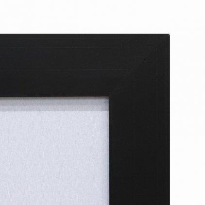 Экран Viewscreen Omega Velvet (16:9) 280*163 (264*147) MW