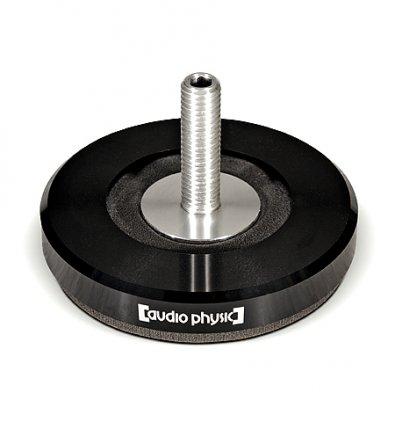 Audio Physic VCF III Double M8