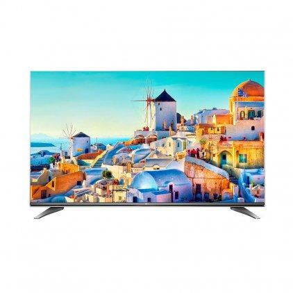 LED телевизор LG 43UH750V