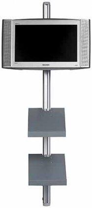 SMS Flatscreen WL ST 1800 (настенное крепление с возмо