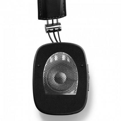 B&W P7 Wireless