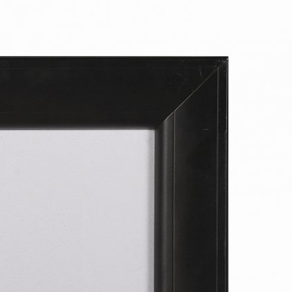 Viewscreen Omega (16:9) 250*148 (234*132) MW